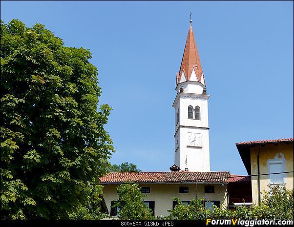Slovenia, polmone verde d'Europa-15-p1780168.jpg
