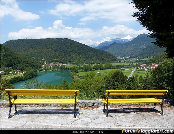 Slovenia, polmone verde d'Europa-21-p1780192.jpg