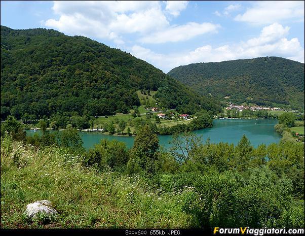 Slovenia, polmone verde d'Europa-22-p1780177.jpg