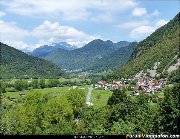 Slovenia, polmone verde d'Europa-23-p1780185.jpg