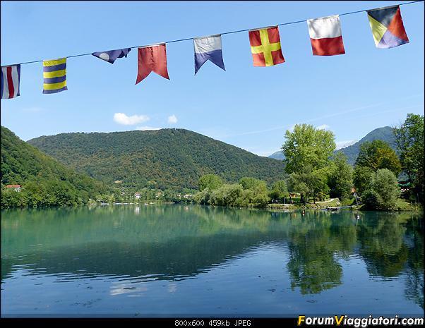 Slovenia, polmone verde d'Europa-25-p1780121.jpg