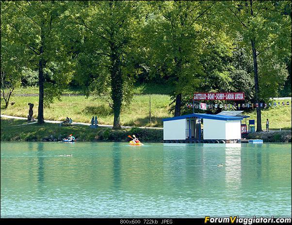 Slovenia, polmone verde d'Europa-27-p1780222.jpg