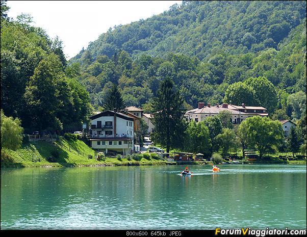 Slovenia, polmone verde d'Europa-28-p1780217.jpg