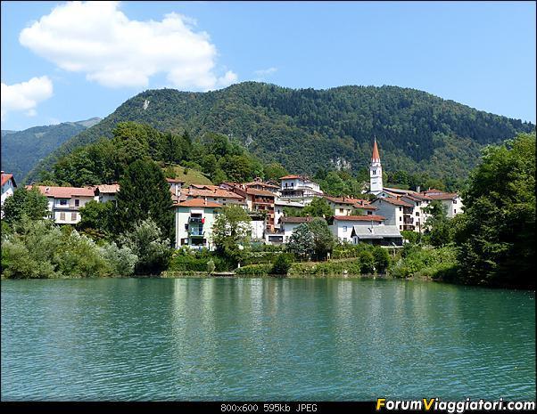 Slovenia, polmone verde d'Europa-31-p1780242.jpg