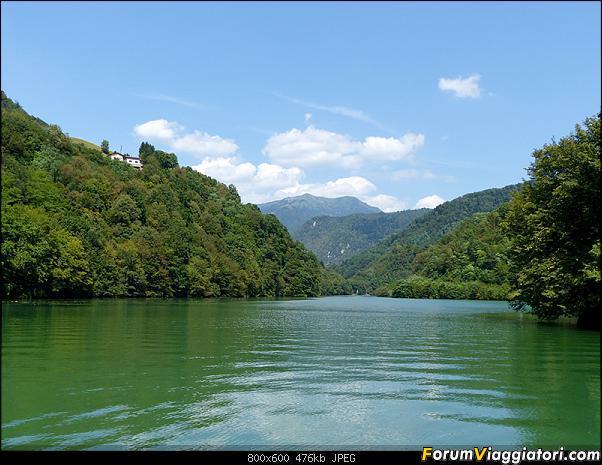 Slovenia, polmone verde d'Europa-34-p1780269.jpg