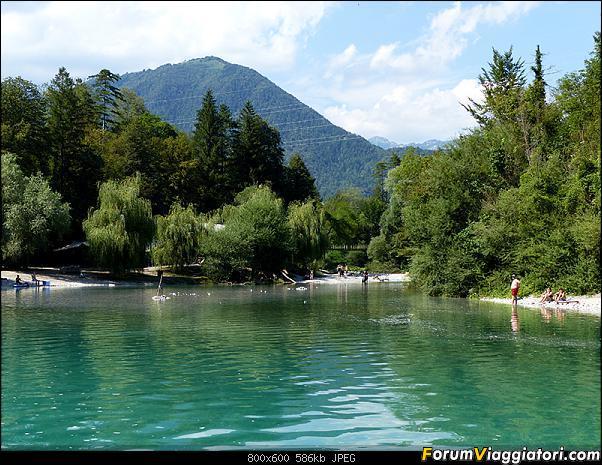 Slovenia, polmone verde d'Europa-36-p1780316.jpg