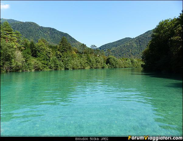 Slovenia, polmone verde d'Europa-39-p1780327.jpg