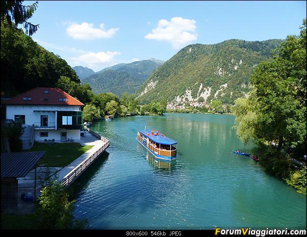 Slovenia, polmone verde d'Europa-42-p1780362.jpg