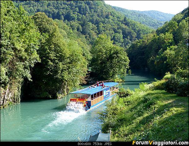 Slovenia, polmone verde d'Europa-43-p1780367.jpg