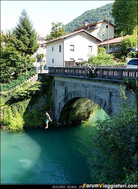 Slovenia, polmone verde d'Europa-44-p1780374.jpg
