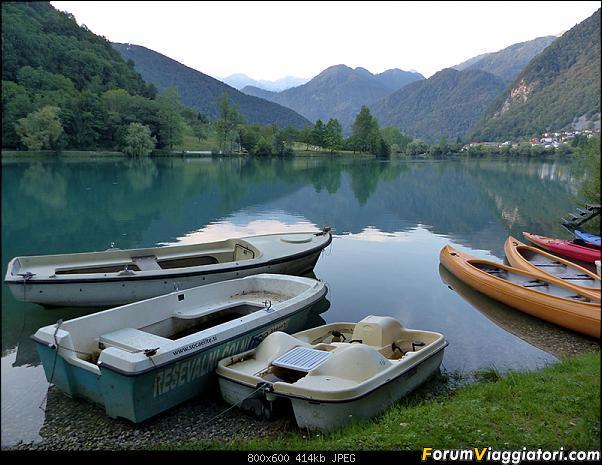 Slovenia, polmone verde d'Europa-53-p1780428.jpg