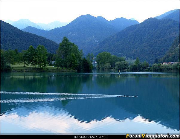 Slovenia, polmone verde d'Europa-55-p1780436.jpg