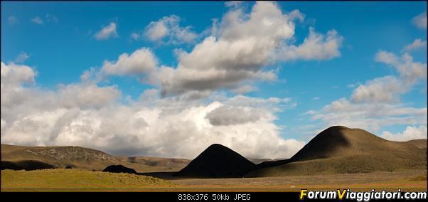 Neve, lava e ...bestioline: Ecuador e Galapagos, un po' di foto in anteprima-_dsc2128.jpg