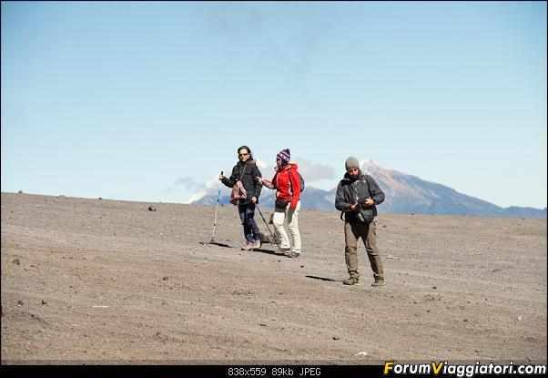 Neve, lava e ...bestioline: Ecuador e Galapagos, un po' di foto in anteprima-_dsc2151.jpg