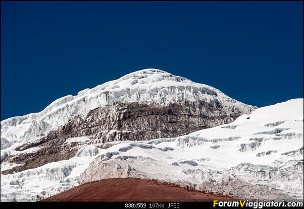 Neve, lava e ...bestioline: Ecuador e Galapagos, un po' di foto in anteprima-_dsc2152.jpg