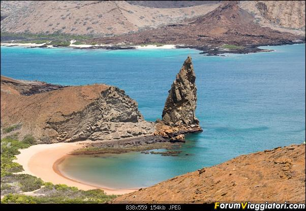 Neve, lava e ...bestioline: Ecuador e Galapagos, un po' di foto in anteprima-_dsc3100.jpg