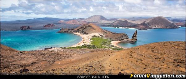 Neve, lava e ...bestioline: Ecuador e Galapagos, un po' di foto in anteprima-dsc_6821.jpg