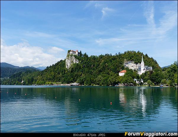 Slovenia, polmone verde d'Europa-296-p1800303.jpg