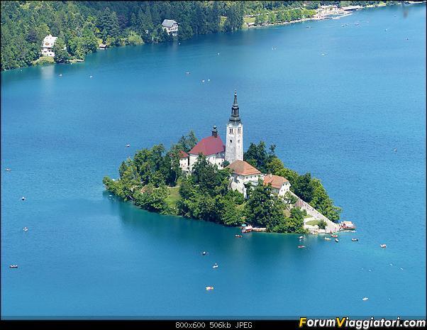 Slovenia, polmone verde d'Europa-309-p1800453.jpg