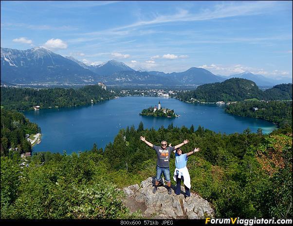 Slovenia, polmone verde d'Europa-317-p1800490.jpg
