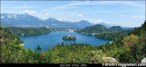 Slovenia, polmone verde d'Europa-318-panoramica_senza-titolo2.jpg
