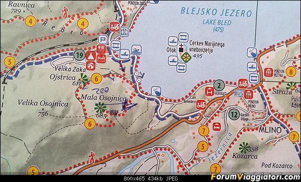 Slovenia, polmone verde d'Europa-326-20170902_160311.jpg