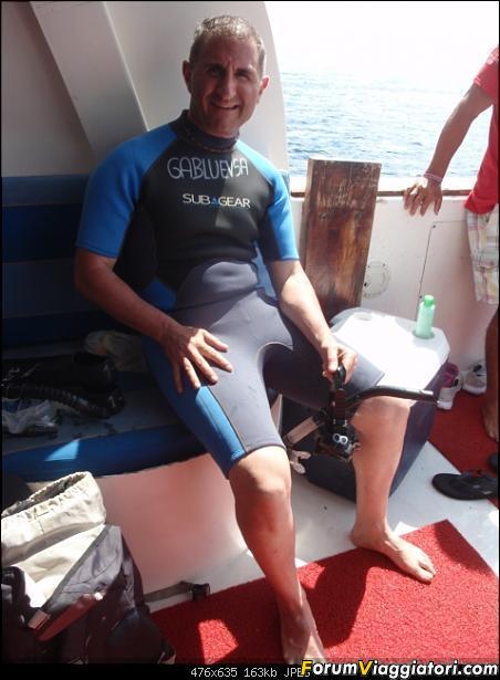 [ECUADOR - Galapagos - Escursione] Leon Dormido (Kicker Rock) daily tour-8.jpg