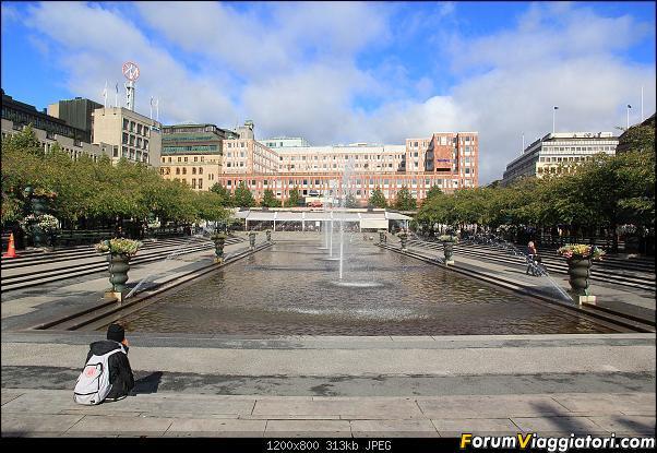 Stoccolma a settembre by Saretta-img_1298.jpg