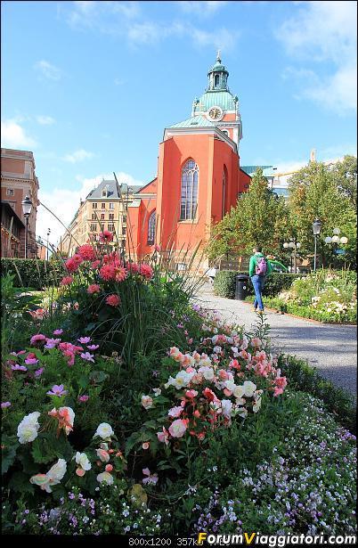 Stoccolma a settembre by Saretta-img_1302.jpg