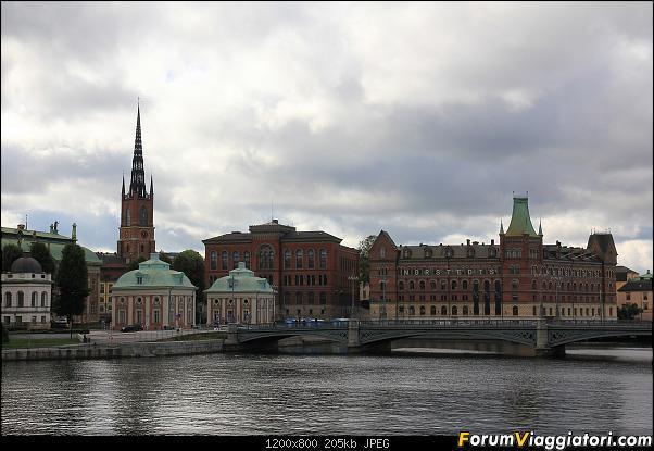 Stoccolma a settembre by Saretta-img_1315.jpg
