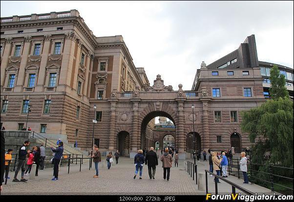 Stoccolma a settembre by Saretta-img_1318.jpg