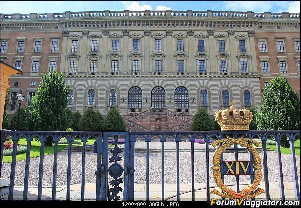 Stoccolma a settembre by Saretta-img_1327.jpg