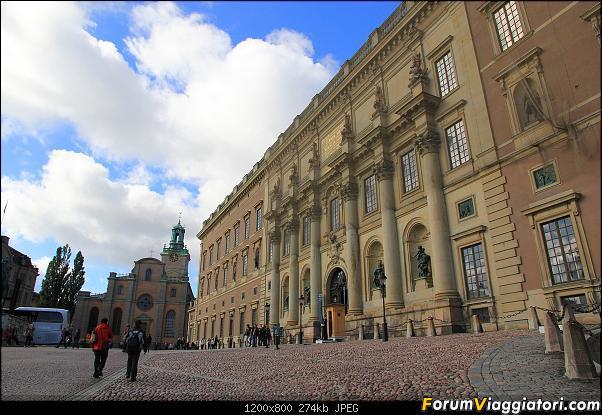 Stoccolma a settembre by Saretta-img_1329.jpg
