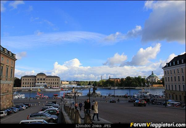 Stoccolma a settembre by Saretta-img_1330.jpg