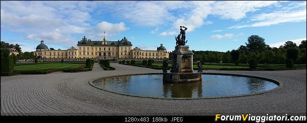 Stoccolma a settembre by Saretta-20170916_121716.jpg