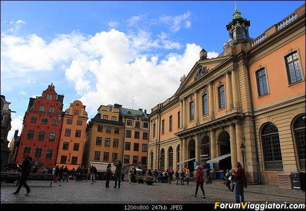 Stoccolma a settembre by Saretta-img_1342.jpg
