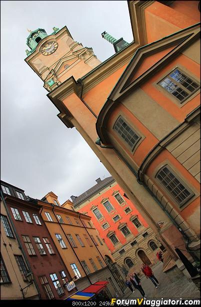 Stoccolma a settembre by Saretta-img_1350.jpg