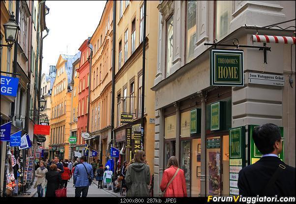 Stoccolma a settembre by Saretta-img_1353.jpg