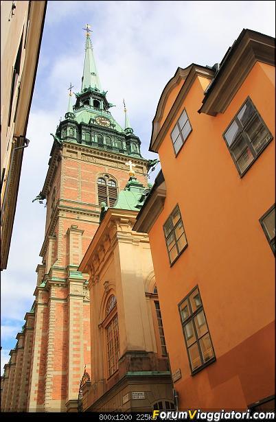 Stoccolma a settembre by Saretta-img_1354.jpg