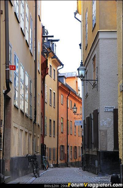 Stoccolma a settembre by Saretta-img_1360.jpg