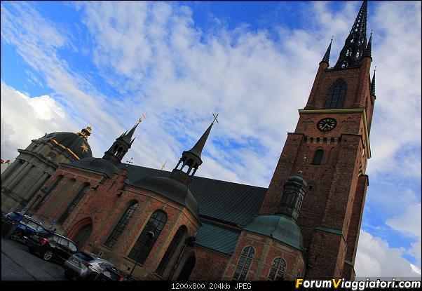 Stoccolma a settembre by Saretta-img_1369.jpg