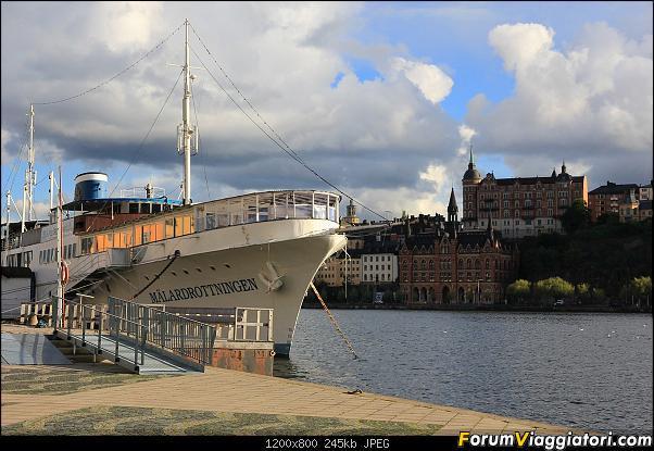 Stoccolma a settembre by Saretta-img_1375.jpg