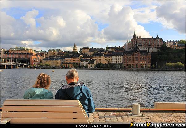 Stoccolma a settembre by Saretta-img_1385.jpg