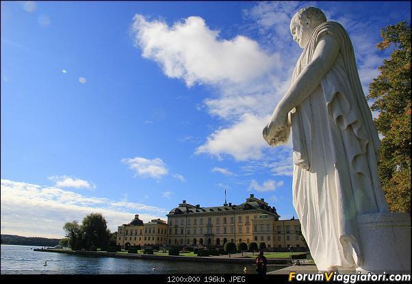 Stoccolma a settembre by Saretta-img_1389.jpg