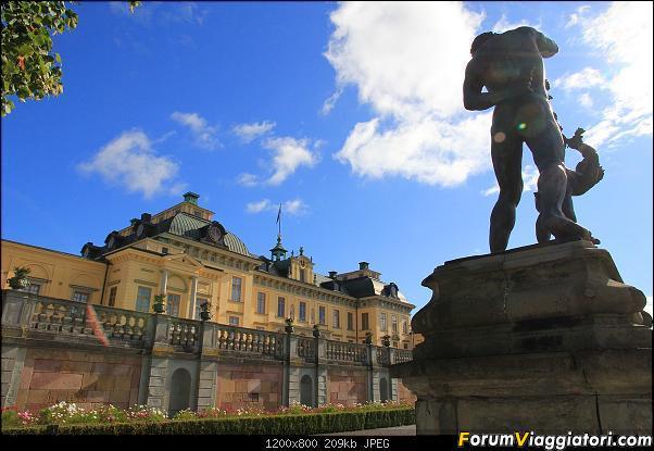 Stoccolma a settembre by Saretta-img_1393.jpg