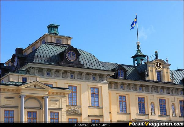 Stoccolma a settembre by Saretta-img_1397.jpg