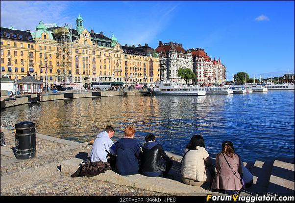 Stoccolma a settembre by Saretta-img_1416.jpg