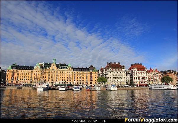 Stoccolma a settembre by Saretta-img_1419.jpg