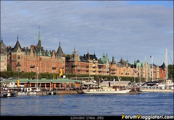 Stoccolma a settembre by Saretta-img_1421.jpg