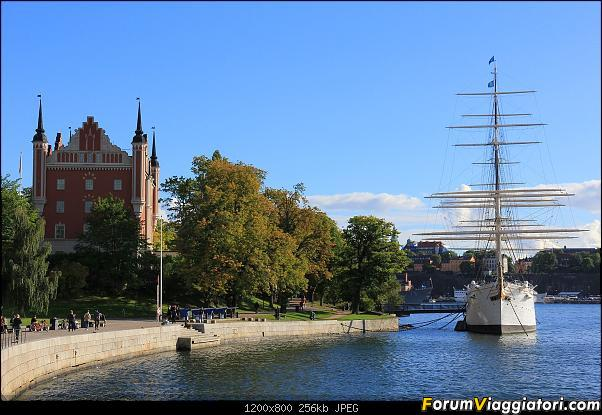 Stoccolma a settembre by Saretta-img_1426.jpg